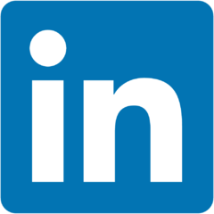 Itai Hanski on linkedin.com